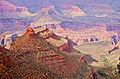Grand Canyon 25.jpg
