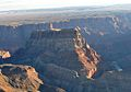 Grand Canyon DEIS Aerial Chuar & Temple Buttes (1).jpg