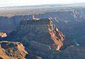 Grand Canyon DEIS Aerial Chuar & Temple Buttes (1).jpg