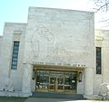 Grand Lodge of Iowa in Cedar Rapids IA pic4.JPG