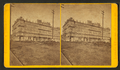 Grand Pacific Hotel, by Lovejoy & Foster.png