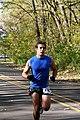 Grand Rapids Marathon 2006 002.jpg