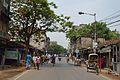 Grand Trunk Road - Sibpur - Howrah 2014-06-15 5052.JPG