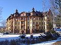 Grand hotel in Stary Smokovec II.jpg