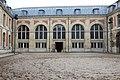 Grande Écurie de Versailles le 19 septembre 2015 - 48.jpg