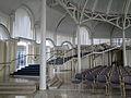Grandhotel-petersberg-12022012-023.jpg
