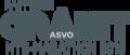 Granitmarathon-logo-2016.png