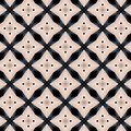 Graphic Patterns 2019 Feb by Trisorn Triboon 3.jpg