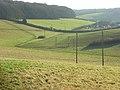 Grassland below Bellingdon - geograph.org.uk - 1081224.jpg