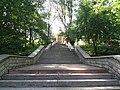 Grave of Askold 03.jpg
