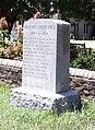 Grave of Benjamin Stoddert Ewell (cropped).jpg