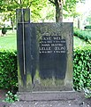 Grave of swedish professor sölve welin.jpg