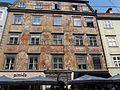 Graz Altstadt 4.JPG