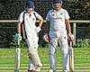 Great Canfield CC v Hatfield Heath CC at Great Canfield, Essex, England 31.jpg