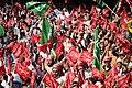 Great Conference of Basij members at Azadi stadium October 2018 022.jpg