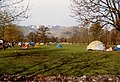 Great Langdale campsite and Crinkle Crags - geograph.org.uk - 1670286.jpg