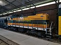 Great Northern 11 at the National Railroad Museum.jpg