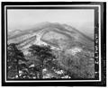 Great Smoky Mountains National Park Roads and Bridges, Gatlinburg, Sevier County, TN HAER TENN,78-GAT.V,6-44.tif