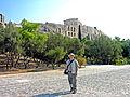 Greece-0071 (2215070617).jpg