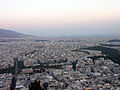 Greece-0311 (2215110597).jpg