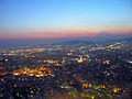 Greece-0338 (2215903398).jpg