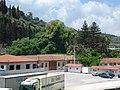 Greece - panoramio.jpg