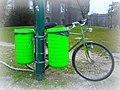 Green (3382103472).jpg