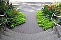 Green Spring Gardens in September (22373094567).jpg