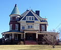 Greeneville House 2.JPG