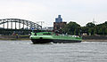 Greenstream (ship, 2013) 034.JPG