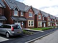 Greenwood Place, Ellesmere Park, Eccles - geograph.org.uk - 530383.jpg