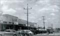Greggton, Texas circa 1947.png