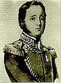 GregorMacGregor ca1812.jpg