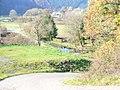 Grenztal Ourtal - geo.hlipp.de - 6802.jpg
