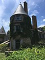 Grey Towers National Historic Site - Castle View 9.jpg
