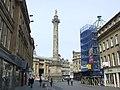 Greys Monument, Newcastle-upon-Tyne (geograph 3394259).jpg