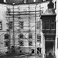 Gripsholms slott - KMB - 16001000022045.jpg