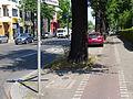 Großbeerenstraße (Berlin-Mariendorf).JPG