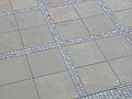 Großformate - Betonplatten in Kombination mit Naturstein.jpg