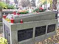 GrobowiecTadeuszaStryjeńskiego-CmentarzRakowicki.jpg