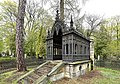 Grobowiec rodziny Braeunigów cmentarz ewangelicko-augsburski w Warszawie.jpg