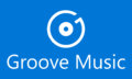 Groove Music.png