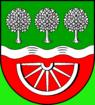 Gross Buchwald Wappen.png