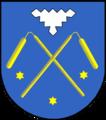 Grossenbrode Wappen.png