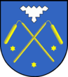 Coat of arms of Großenbrode