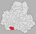 Grossharthau in BZ.png