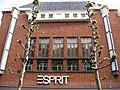 Grote Houtstraat 111-113, Haarlem.JPG