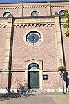 grote kerk gorinchem (02)