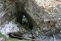 Grotte & Windloch 025.jpg