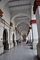 Ground Floor - Western Veranda - Indian Museum - Kolkata 2012-12-21 2438.JPG